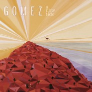 A New Tide - Gomez