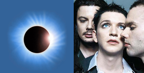 Battle for the Sun – Placebo