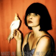 Buzzard - Margot and the Nuclear So and So's