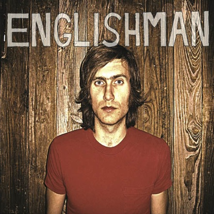 Englishman - Englishman