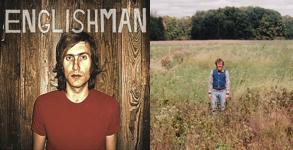 Englishman – Englishman