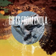 Gifts from Enola - Gifts from Enola
