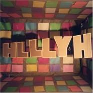 HLLLYH - The Mae Shi