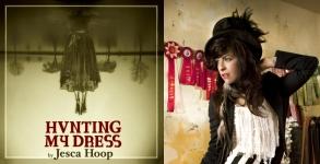 Hunting My Dress – Jesca Hoop