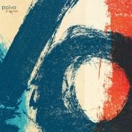 In Prism - Polvo
