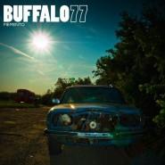 Memento - Buffalo 77