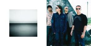 No Line on the Horizon – U2