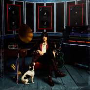 Phrazes for the Young - Julian Casablancas