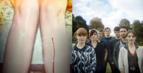 Romance is Boring - Los Campesinos!