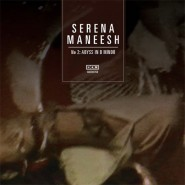 S-M 2: Abyss in B Minor - Serena-Maneesh