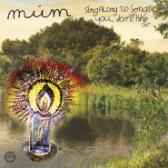 Sing Along to Songs You Don't Know - múm