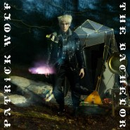 The Bachelor - Patrick Wolf