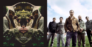 The Courage of Others – Midlake