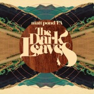 The Dark Leaves - Matt Pond PA