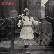 The Five Ghosts - Stars