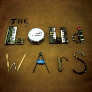 The Loud Wars - So Many Dynamos