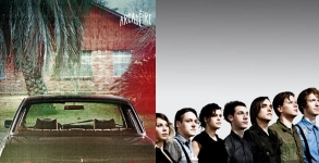 The Suburbs – Arcade Fire