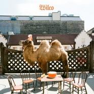 Wilco the Album - Wilco
